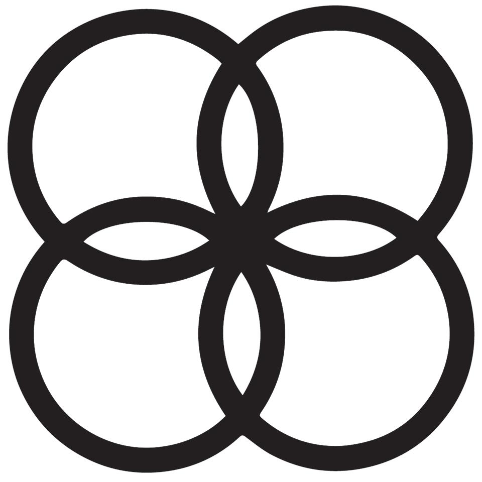 Lenten-circles