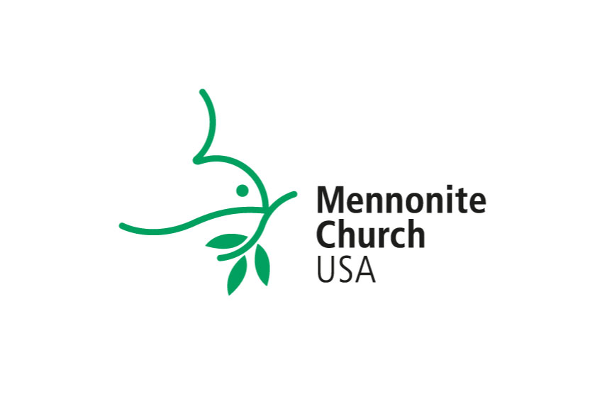 Mennonite Church USA logo
