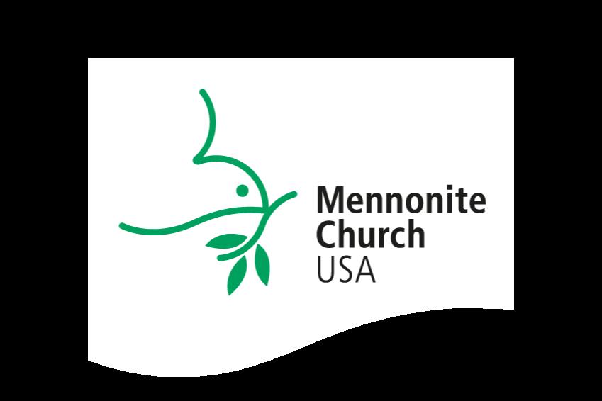 MCUSA-Logo-facebook