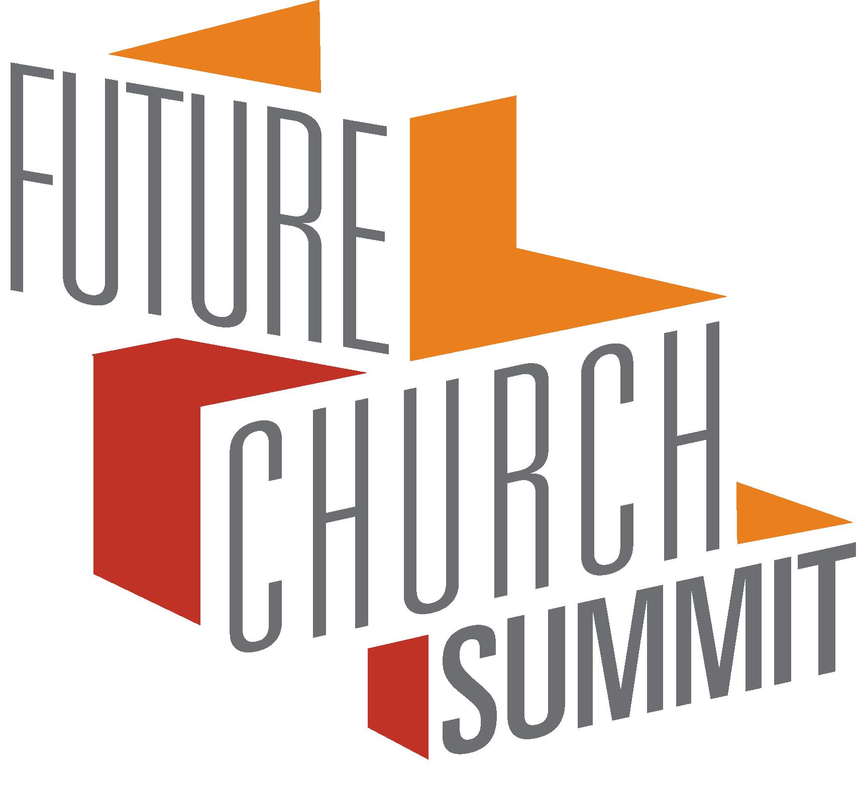 Future Church Summit