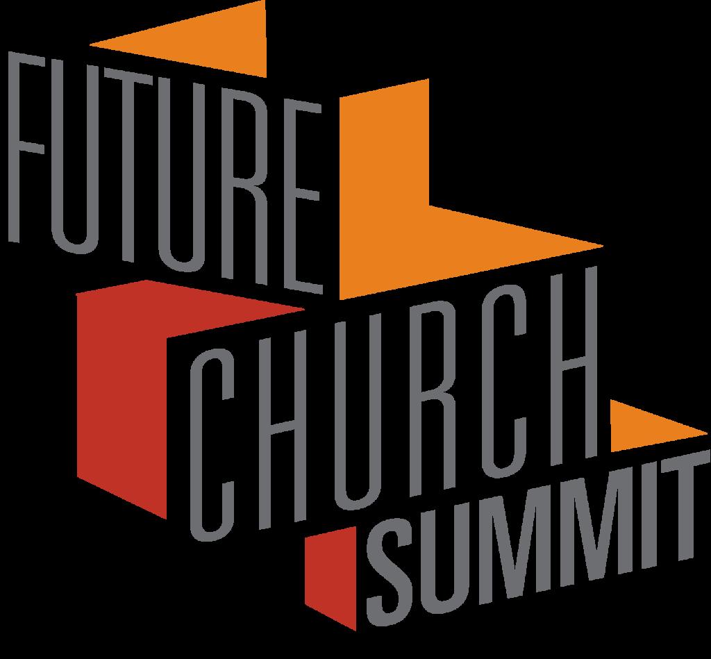 La cumbre por la iglesia del futuro