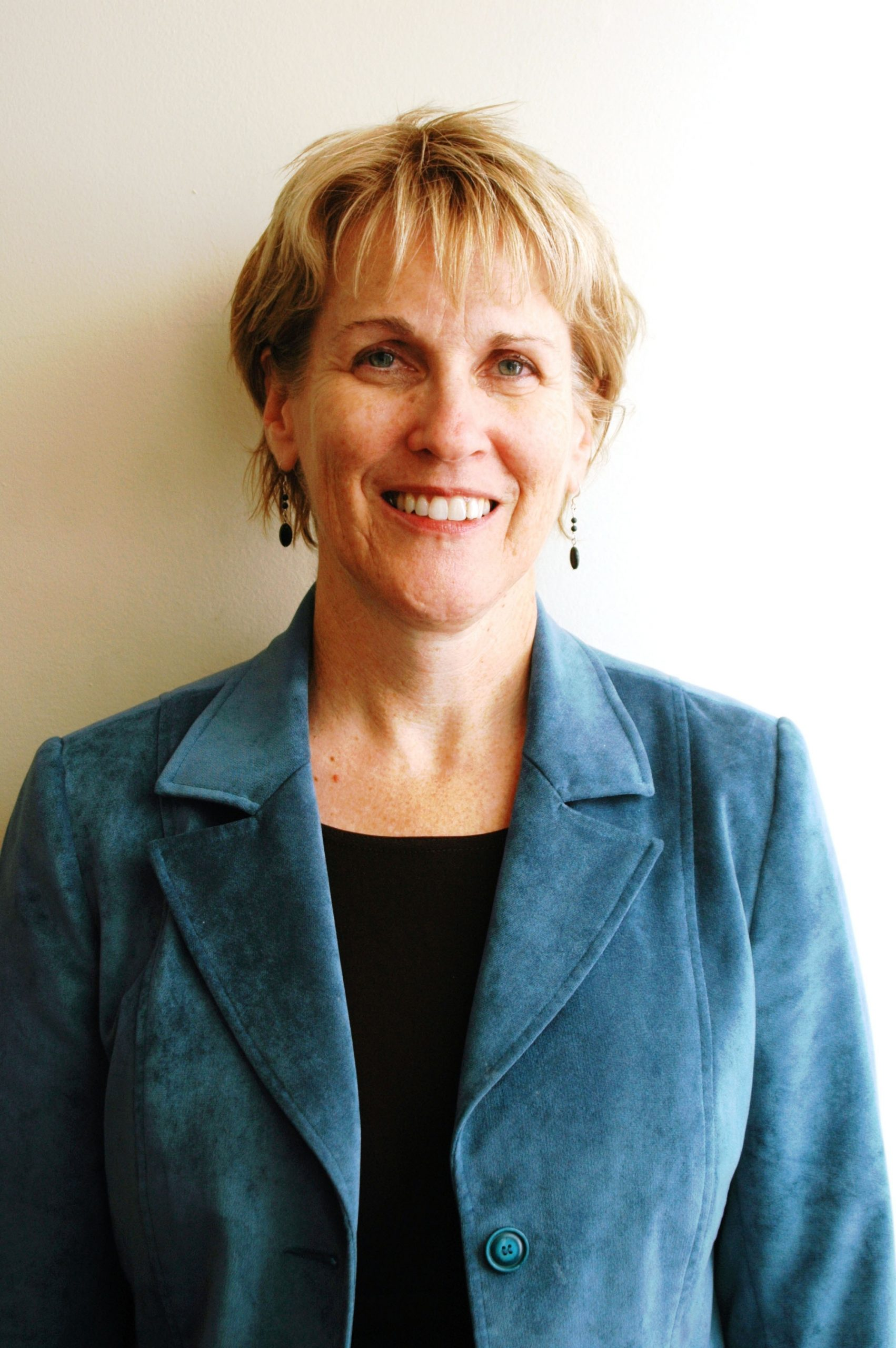 Joy Sutter