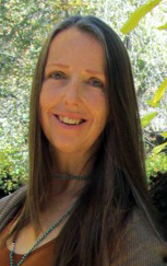 Linda Dalke of Dallas, Ore. (Photo provided)