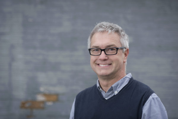 Danner named MEA executive director   in collaborative agreement with MC USA