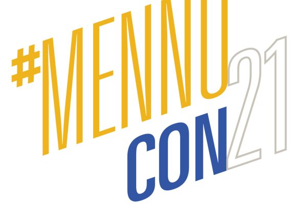 Cincinnati, here we come! A behind-the-scenes look at plans for MennoCon21