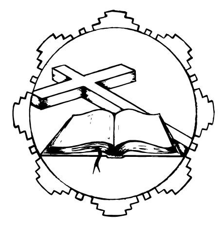 NMM-emblem