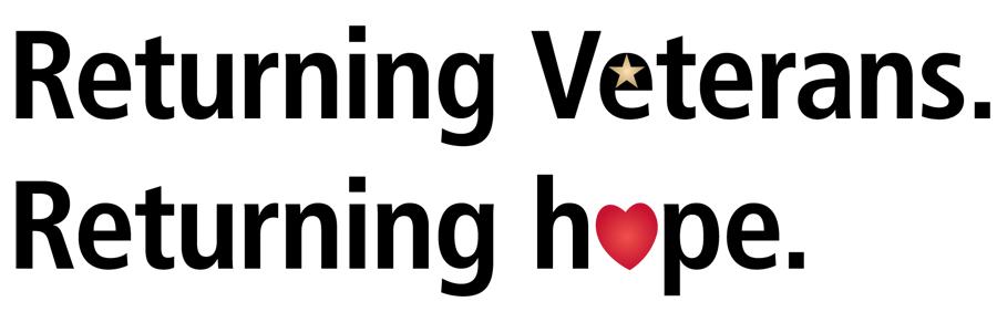 RVRH_logo2