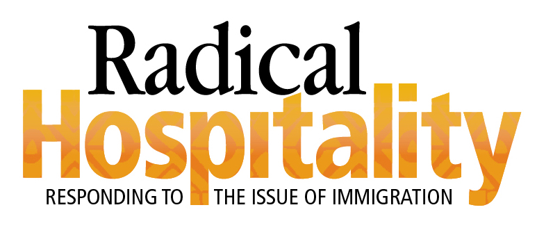 RadicalHospitality_logo_English_RGB