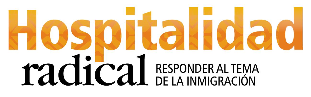RadicalHospitality_logo_Spanish_RGB