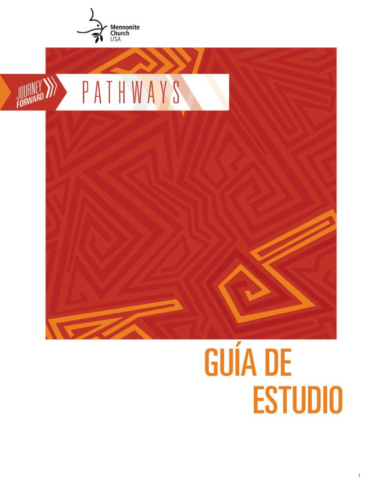 """La guía de estudio """"Pathways"""""""