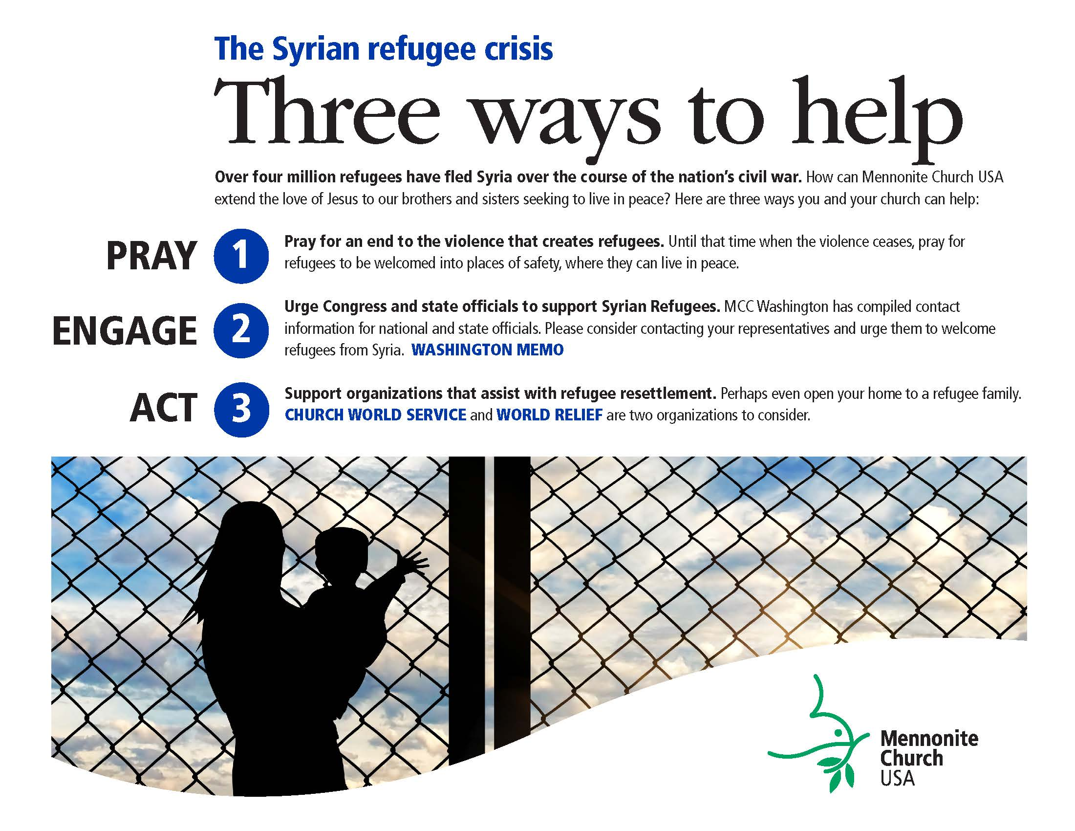 Syrian_Refugee_Crisis_Visual