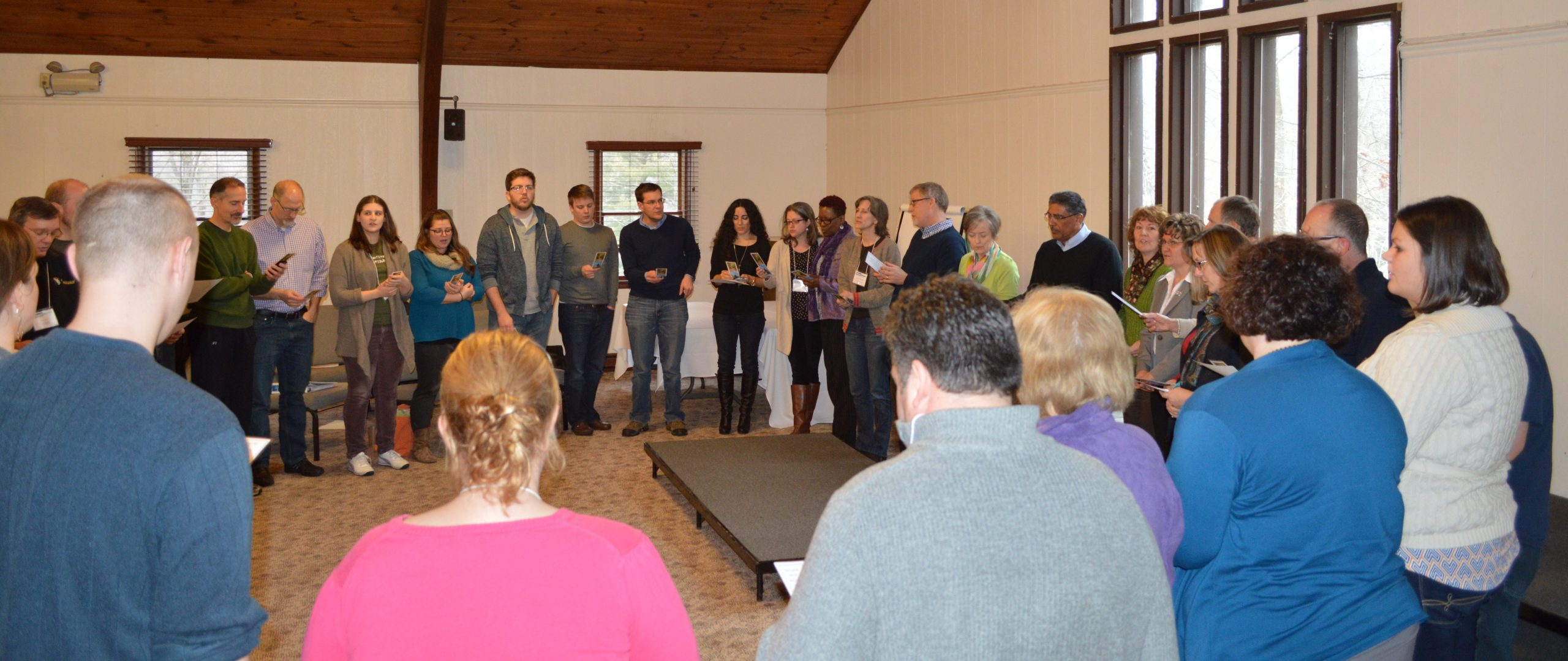VBLP_Feb2016_Large_group_singing