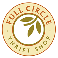 Full Circle Thrift