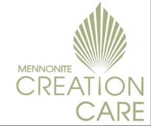 2015 7 9 MCCN logo