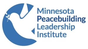 2016 4 20 Peacebuilding Final Logo 2014