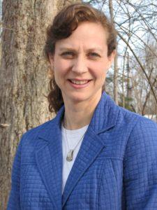 Ingrid-Friesen-Moser-March-1-2011-025