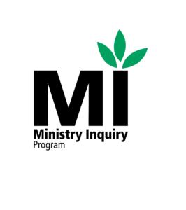ministryinquiry_mark