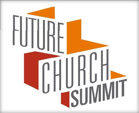 Future Church Summit logo