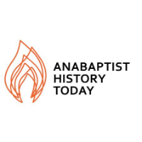 Collaborative storytelling project launched to capture 2020 through an Anabaptist lens
