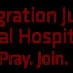 """La Iglesia Menonita de EE. UU. lanza Justicia inmigratoria: hospitalidad radical, una iniciativa de """"Aprende, ora, únete"""""""