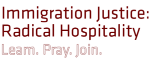 Immigration Justice: Radial Hospitality LPJ
