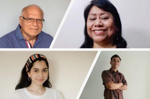 Menoticias Editors