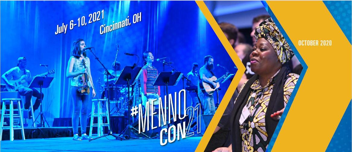 MennoCon21 newsletter