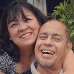 Lideres de Cuba Sedientos Por Educación Teológica, CITA Calmará la Sed