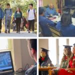 Agencia Menonita de Educación Abre Convocatoria Para Director Ejecutivo