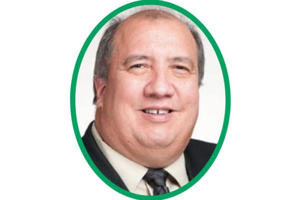 Cinco Estrellas a Carlos Romero Por Ampliar la Mesa