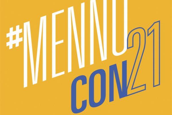 MennoCon21