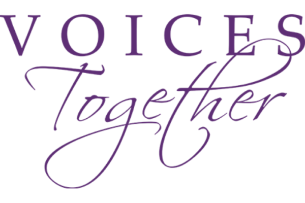 Thanksgiving songs and resources in Voices Together