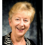 Remembering Carol Epp: A Reflection on Her Service