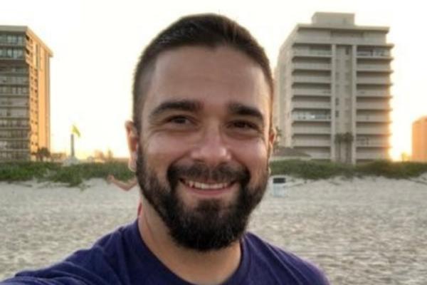 Crónica del Dr. Felipe Hinojosa, su Identidad de la Frontera de Texas y Otros Acontecimientos