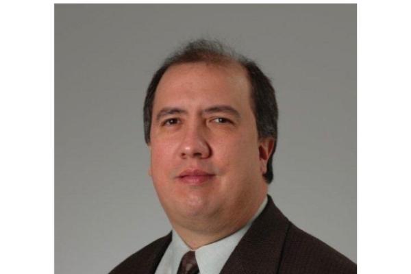 Carlos Romero Sus Aventuras y Memorias de Bofetadas