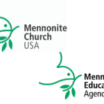 MEA suspends executive director search, pursues collaboration with MC USA Executive Board