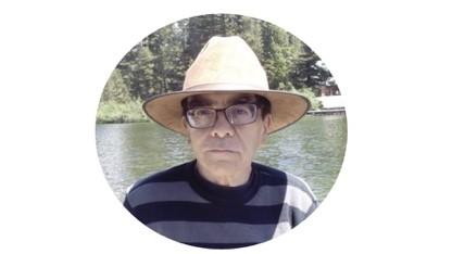 Carlos Martínez-García