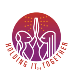MC USA's Women in Leadership relaunches its 'Holding It(,) Together' podcast