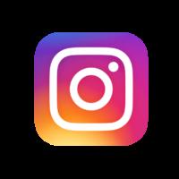 Social Icons(1)