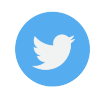 Social Icons(2)